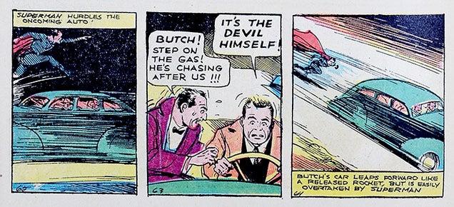 leer comic gratis: