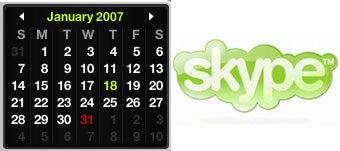 Skype Price Reminder: 13 Days