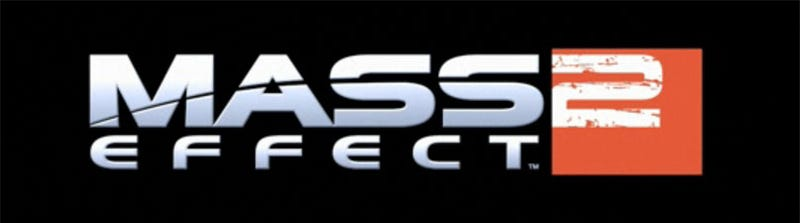 Mass Effect On PS3? BioWare Says No