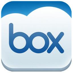 The Best Cloud Storage Service