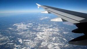 Nightmarish JetBlue flight overcome with bodily fluids