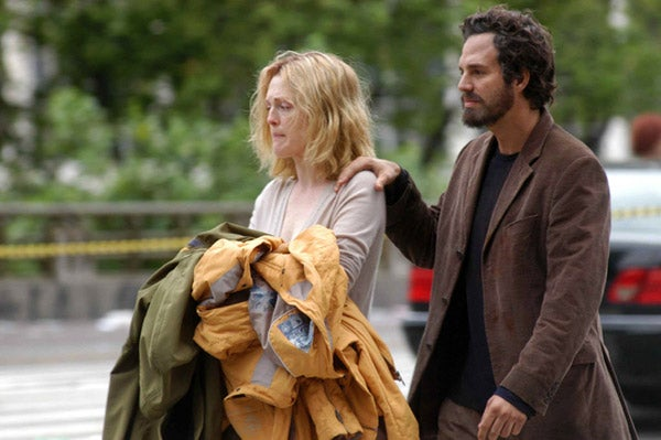This Year's Children Of Men Gets A Much-Needed Extreme Makeover