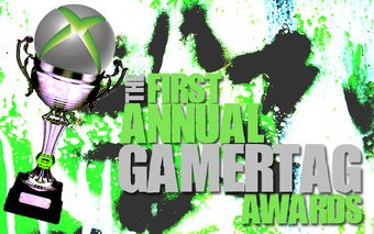 Taste the Painbow, Belgian Rofl Honored in Gamertag Awards