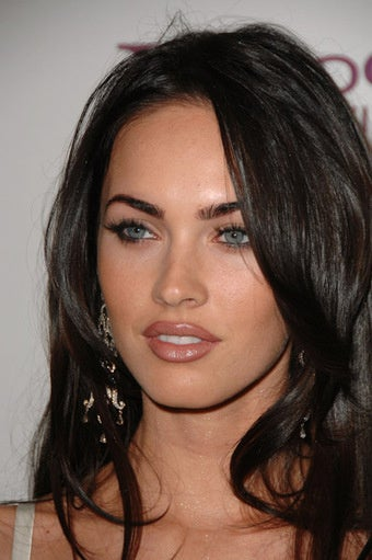 Megan Fox Refuses to Compromise Her Artistic Integrity By Portraying a Bond Girl