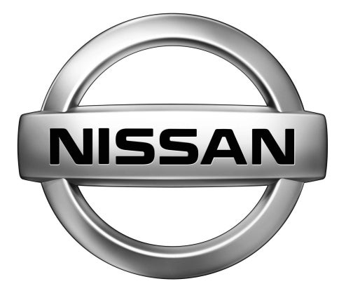 Nissan July Sales Up 8.5%