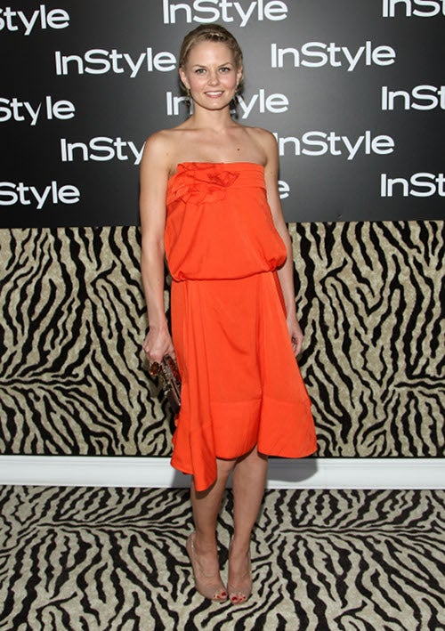 InStyle In Style? Try In Extremis!