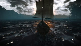 The Longer <i>The Witcher 3</i> Goes, The Faster I Move Through It