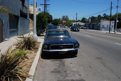 Mad Science Los Angeles DOTS-O-Rama