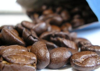 Top 10 Tips and Tricks for Better Coffee