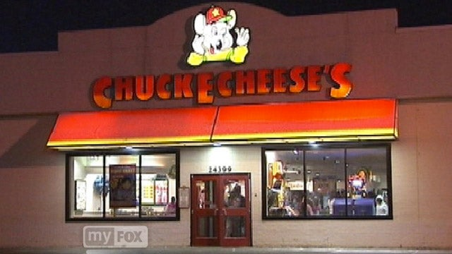 Grandmother Gets Beaten Up at Chuck E. Cheese After She Asks Someone to Stop Swearing