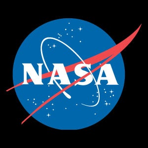 The New NASA: When In Doubt, Privatize?