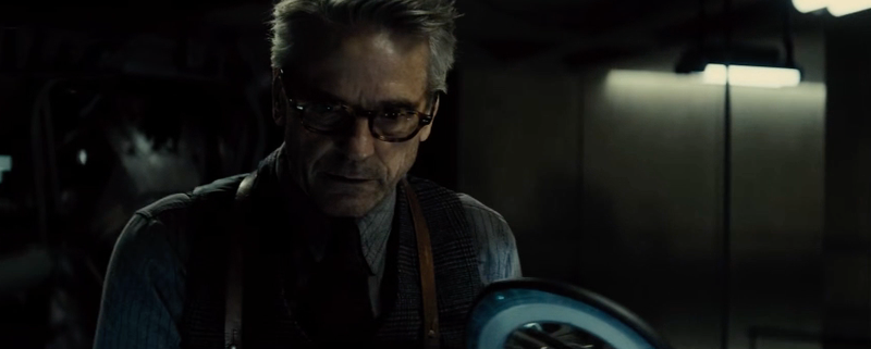 All the Awesome New Action and Clues Inside the Final Batman v Superman Trailer