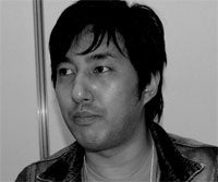Old Suda Game Coming To PSN