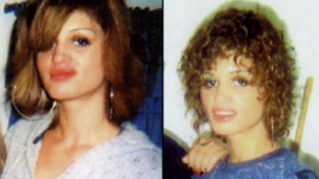 Police Disagree On Number Of L.I. Serial Killers