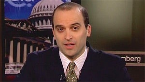 David Leonhardt Named NYT Washington Bureau Chief