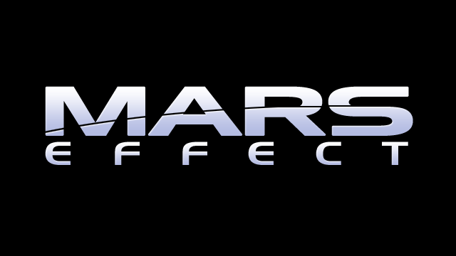 Notch's Next Game (Really, Trust Us) is 'Mars Effect'
