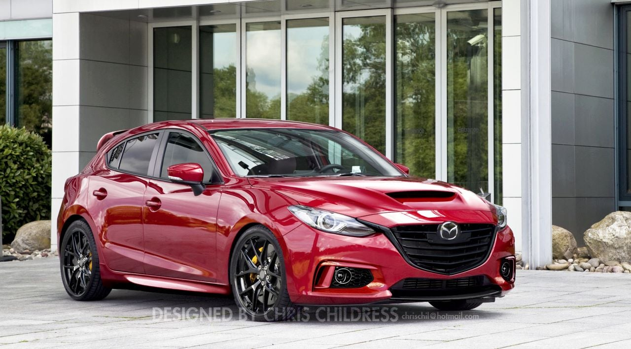 2004 to 2016 mazda 3 forum and mazdaspeed 3 forums view single post howdy