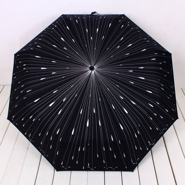 13 Umbrellas To Keep You Dry and Looking Fly