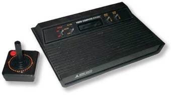 "People Magazine Plugs Atari, Snubs Nintendo in ""Celebrate the '80s!"""