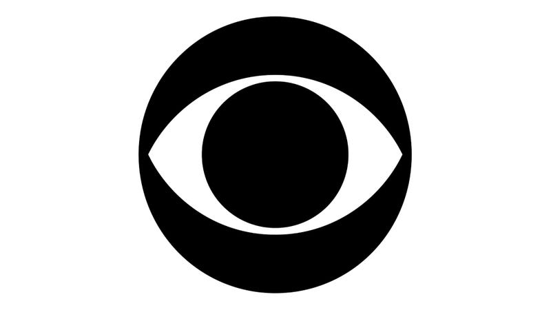 CBS Is Blocking Time Warner Cable Users from Watching Shows on CBS.com
