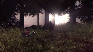 Now Even <i>Goat Simulator</i> Is A Zombie Game