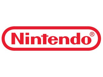 Nintendo Launch Another Official Magazine