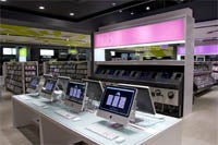 """Game Sales Help Boost HMV In """"Next-Generation"""" Store Rollout"""