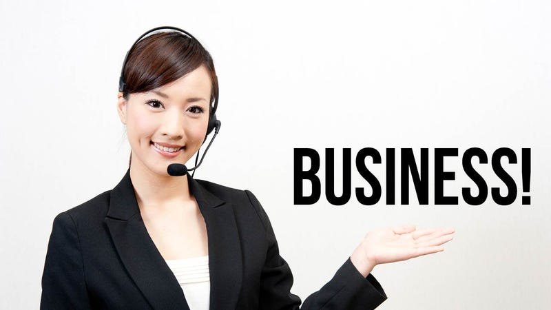 "This Week in the Business: ""PS3 Will Outsell Xbox 360"""