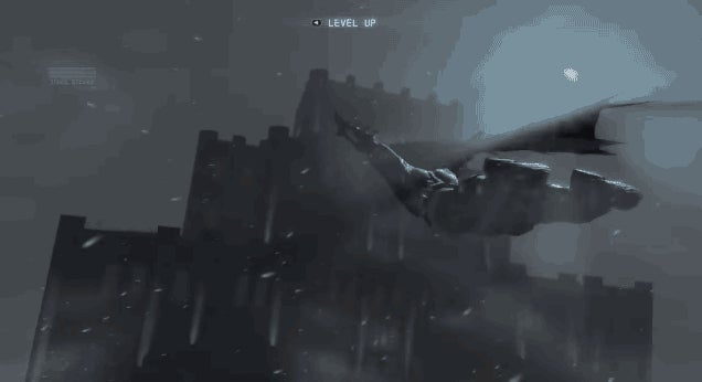 Actually, Batman: Arkham Origins Was Awesome