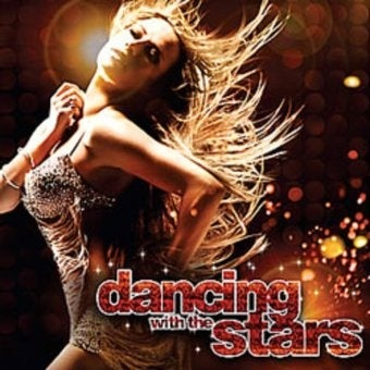 How Much Money Will the Stars Make on Dancing with the Stars?