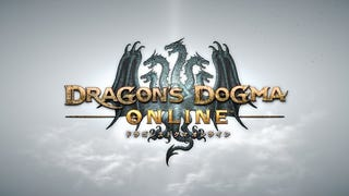 Compared to the Original,<i> Dragon's Dogma Online</i> Will Be a Huge Game