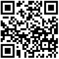 How to Make Your Personal QR Code