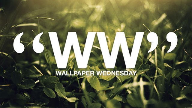 Put Some Inspirational Messages on Your Desktop with These Quotable Wallpapers
