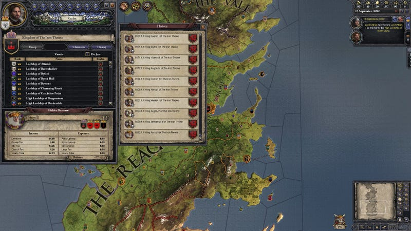 The Perfect Game Of Thrones Video Game Already Exists