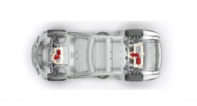Cómo funciona la tecnología del nuevo Tesla D Gtfqhogzzxwott2q5ida