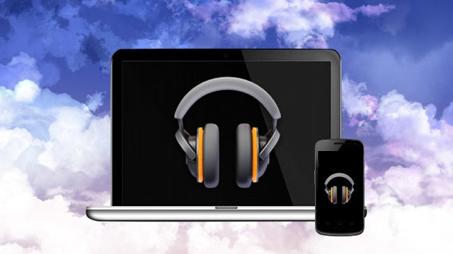 Upgrade Your Smartphone's Music and Podcast Abilities This Weekend