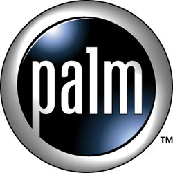 Load apps on your Palm Treo or PDA with PalmVista Simple Installer