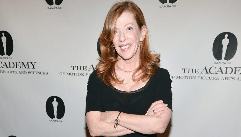 Susan Orlean Changes Her Allegiance from Colin Firth to Oscar Isaac