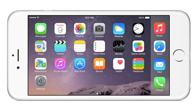 How to Download iOS 8.1 Without Deleting All Your Stuff