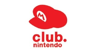 Phishing Threat Closes European Club Nintendo