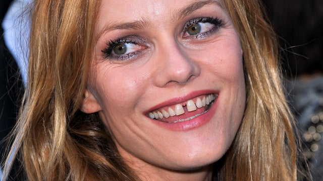 The Myth Of The Perfect Smile