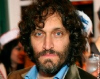 Sorry, No Tasting Vincent Gallo's Habaero