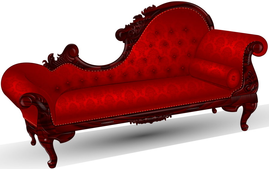 the casting couch. Black Bedroom Furniture Sets. Home Design Ideas