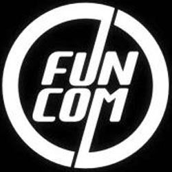 Funcom Cuts Staff In The Name Of Efficiency
