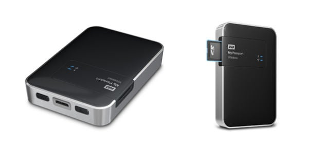 Discounted 4K Receiver and Screen, Print Professional Photos [Deals]
