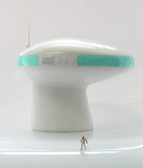 House of Gundam