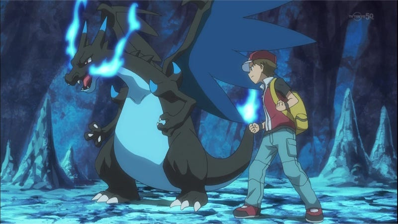 Why Is Ash from Pokémon Such a Loser?