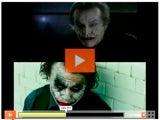 Batman Plagiarizes Own 1989 Trailer