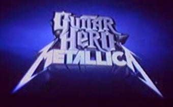 Wanna Test Guitar Hero: Metallica?
