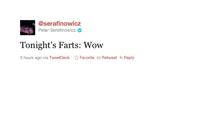 Pregnant Jessica Simpson Farts 225 Times A Day